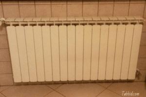 Come pulire i termosifoni: consigli efficaci