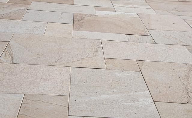 Mastice per marmo: come riparare e lucidare il marmo tabbid blog