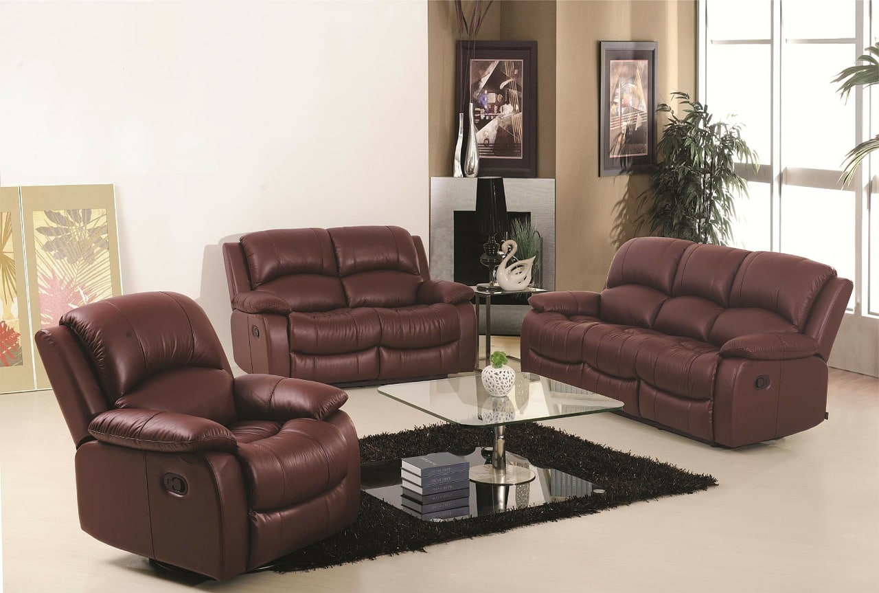 Come pulire il divano in pelle tabbid blog - Pulire divano in pelle ...