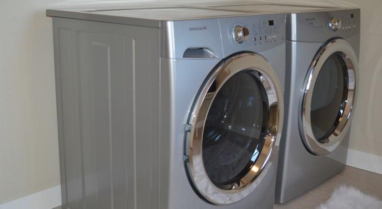 Le migliori lavatrici caratteristiche prezzi offerte for Consiglio lavasciuga