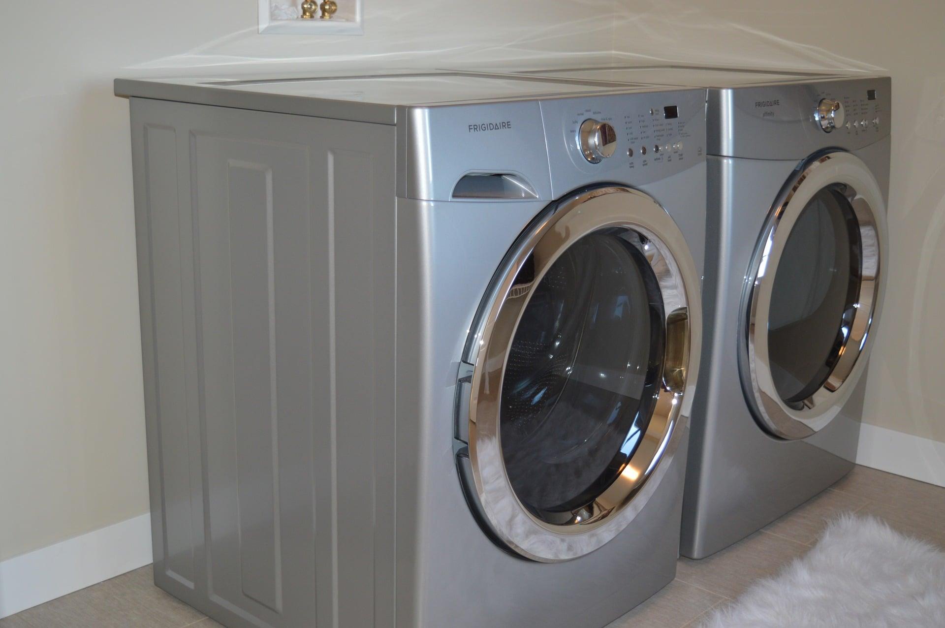 Migliori lavatrici: Caratteristiche e Prezzi - Tabbid Blog