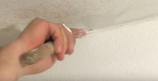 La Crepa Nel Muro Come Risolvere Tabbid Blog