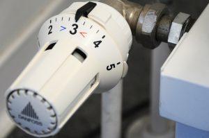 Manutenzione caldaia: le regole e i controlli
