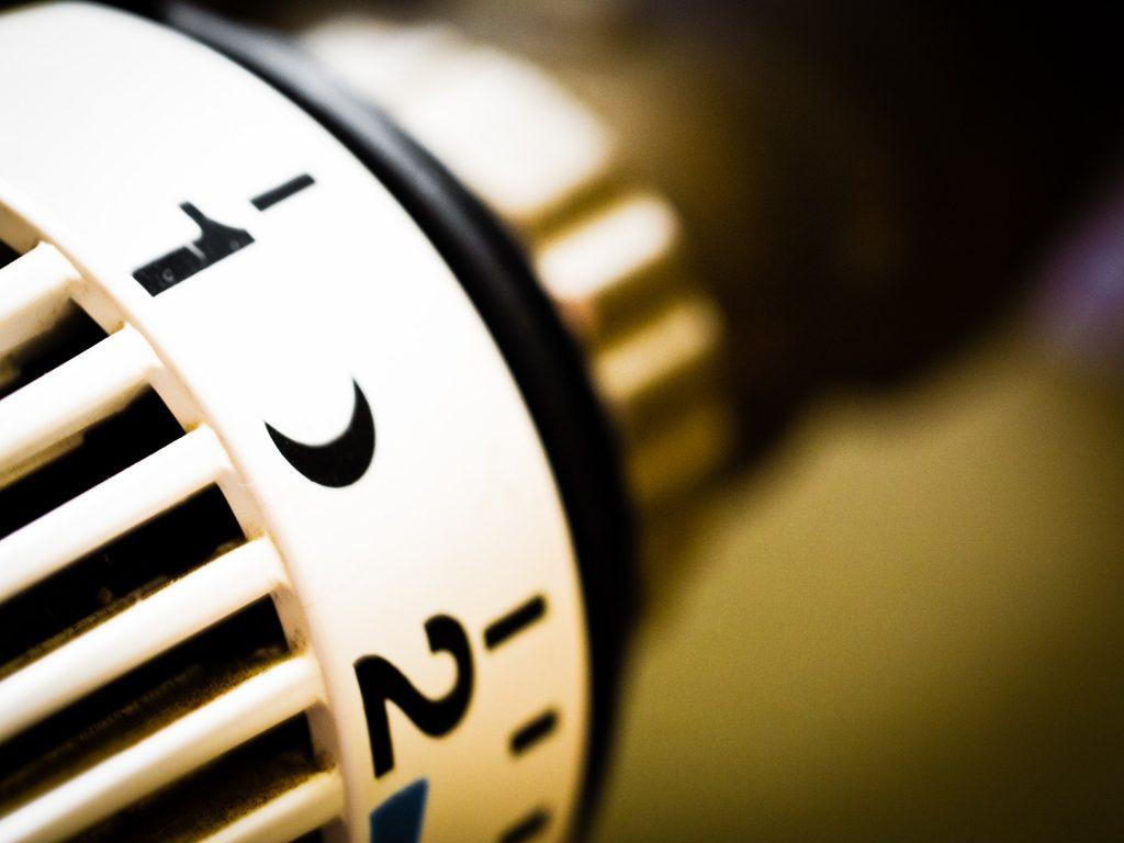 Come Sfiatare Termosifoni Guida Pratica Tabbid Blog