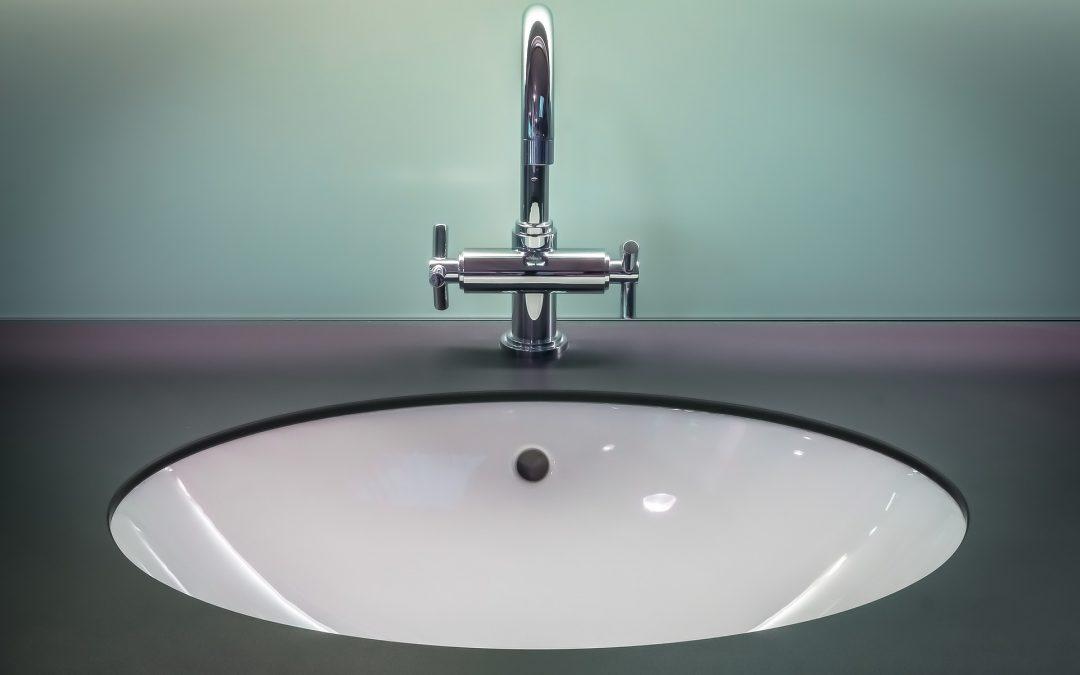 Come riparare il rubinetto che gocciola