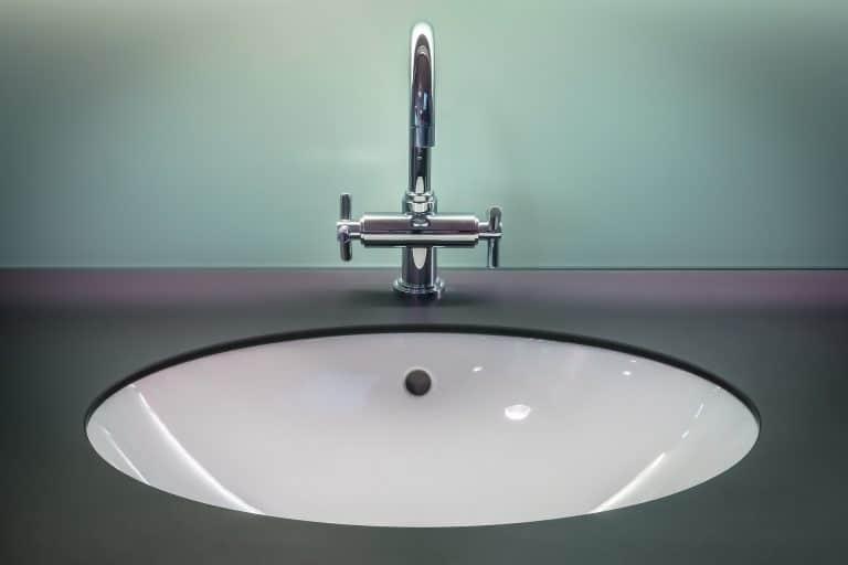Infiltrazioni acqua terrazzo: come evitare - Tabbid Blog