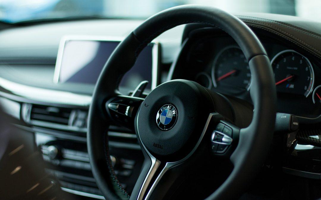 Noleggio auto a lungo termine: la scelta perfetta per chi lavora