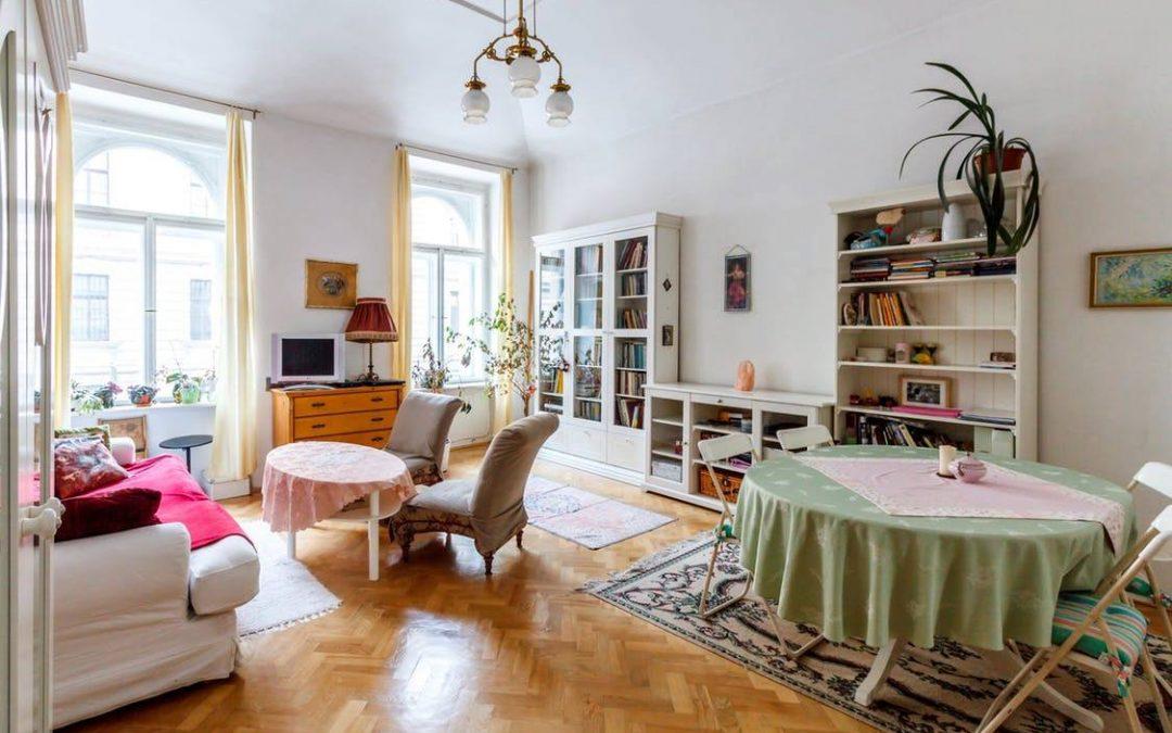 Mobili fai da te per il soggiorno: idee a basso costo - Tabbid Blog