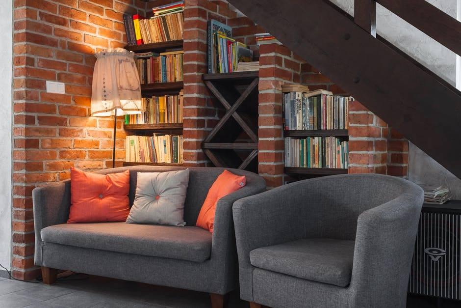 Risolvere il problema dell'umidità sulle pareti con l'isolamento termico