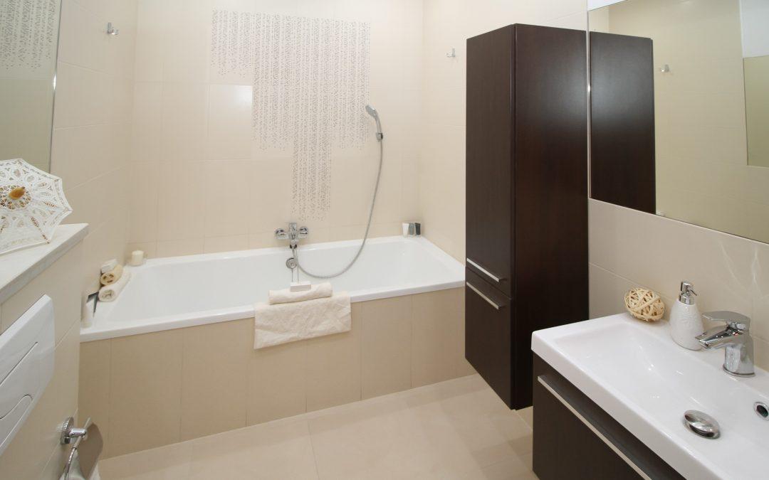 Pulire soffione della doccia guida definitiva tabbid blog - Soffione della doccia ...