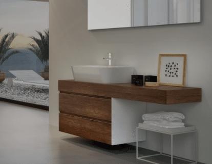 Mobili Fai Da Te Bagno : Mobili da bagno: la guida completa di tutte le tipologie tabbid blog