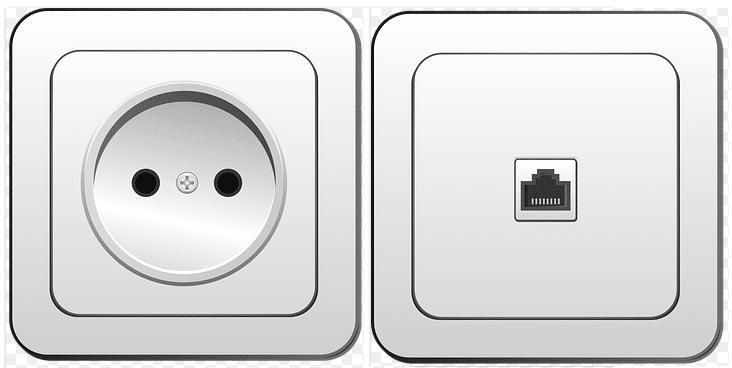 Costo punto luce: la Guida per gli Elettricisti