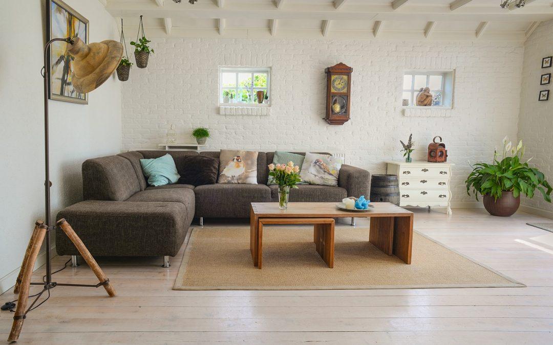 Costo montaggio mobili Ikea: guida definitiva per risparmiare ...