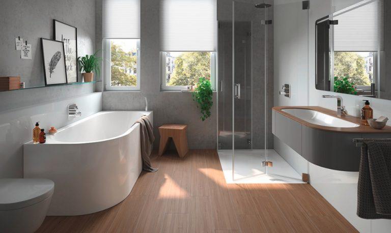 Come verniciare il legno guida passo passo tabbid blog - Quanto costa ristrutturazione bagno ...