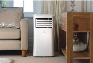 Guasti caldaia beretta elenco dei pi comuni tabbid blog - Togliere umidita in casa ...