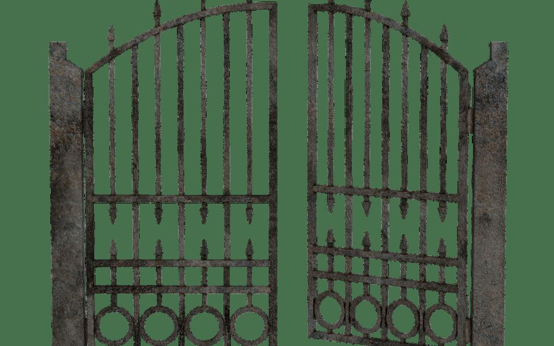 Quanto costa un cancello automatico: guida all'acquisto consapevole