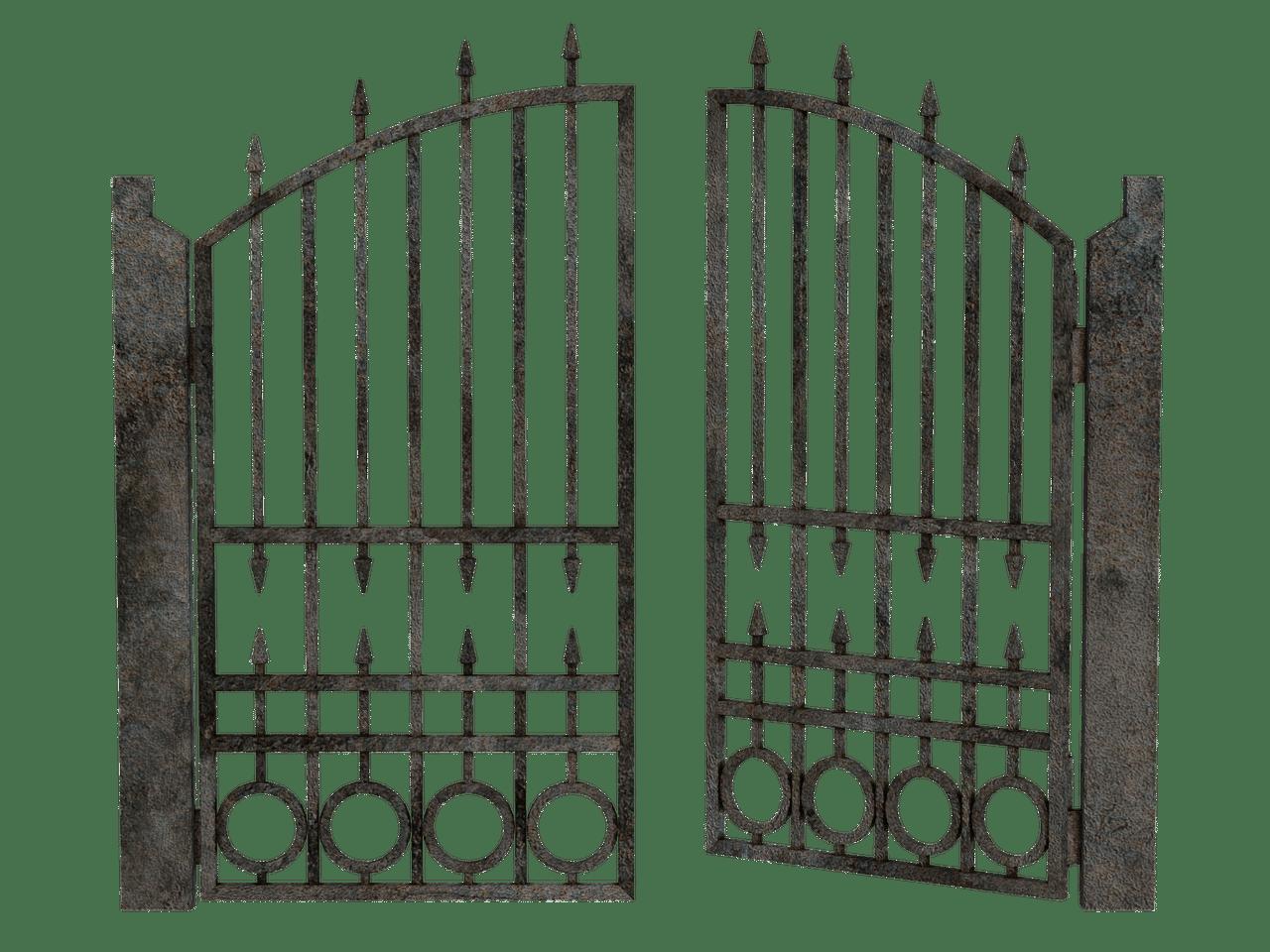 Quanto costa un cancello automatico