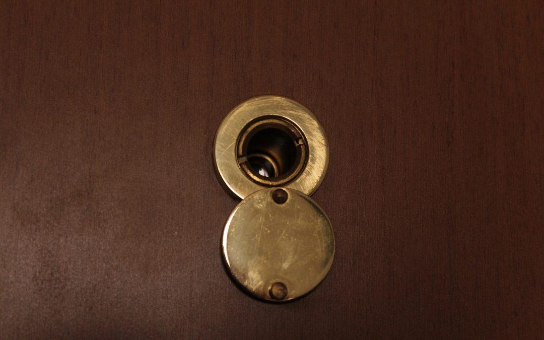 Quanto costano le porte blindate prezzi e consigli utili for Quanto costano le porte interne