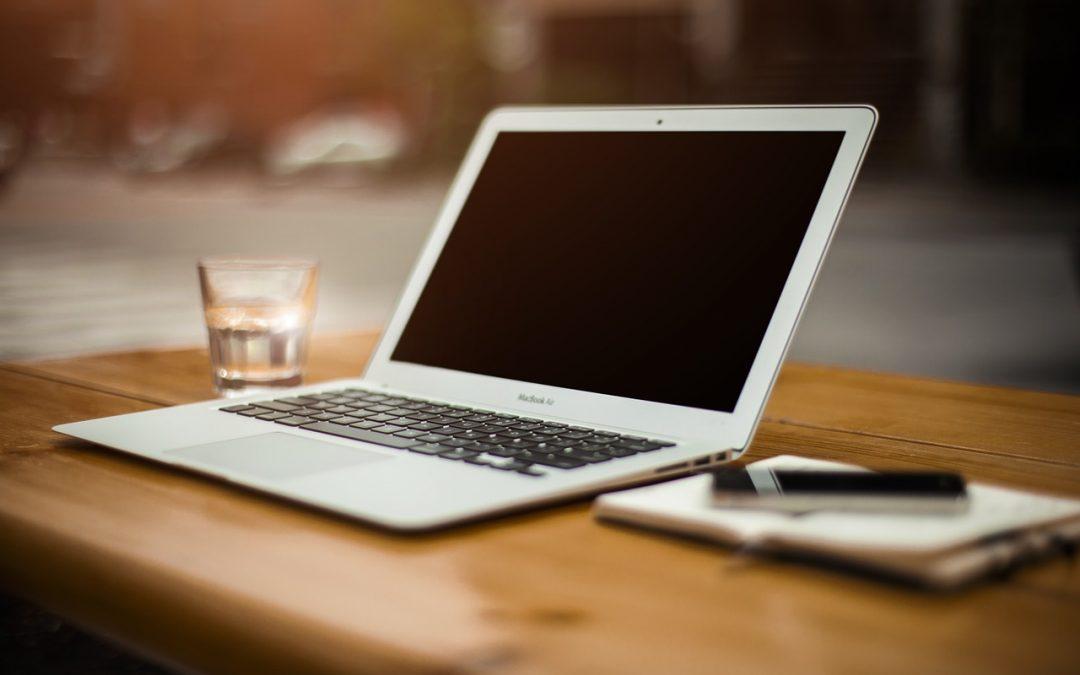 Riparare Il Computer Quanto Costa Tabbid Blog