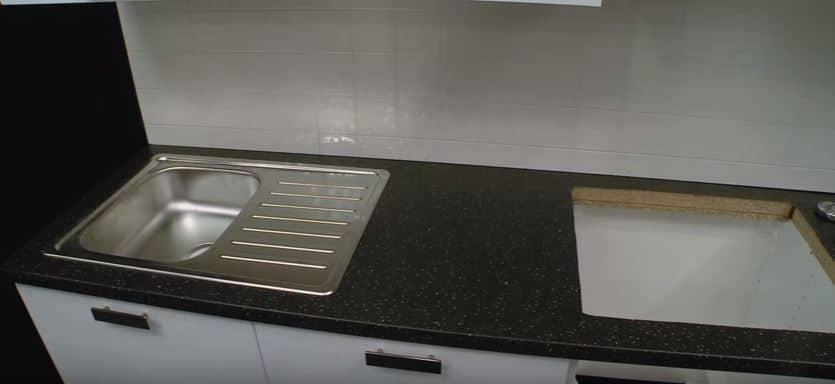 Come montare cucina IKEA: Tutorial dettagliato - Tabbid Blog