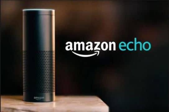 Casa Intelligente con Amazon Echo: quale comprare