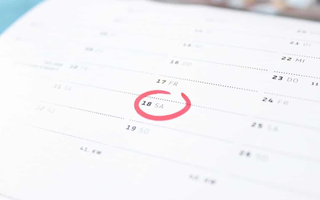 Come stampare calendario dell'avvento in internet