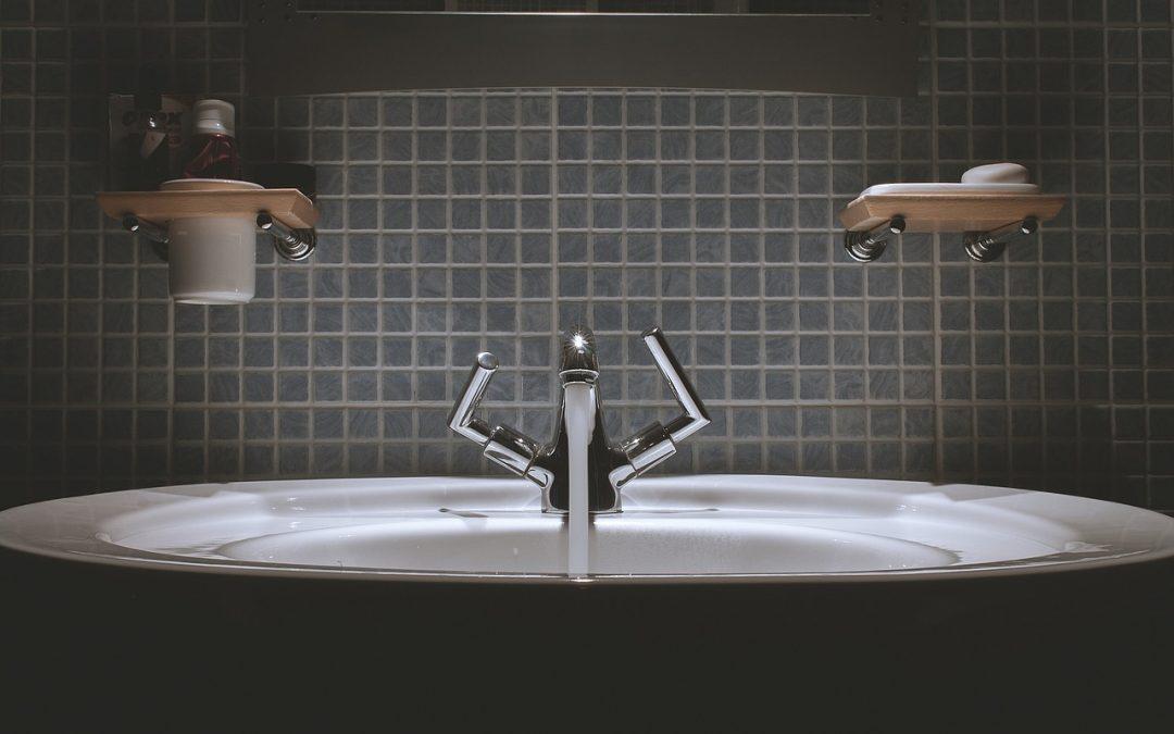 Come pulire il bagno u2013 in modo perfetto e naturale tabbid blog