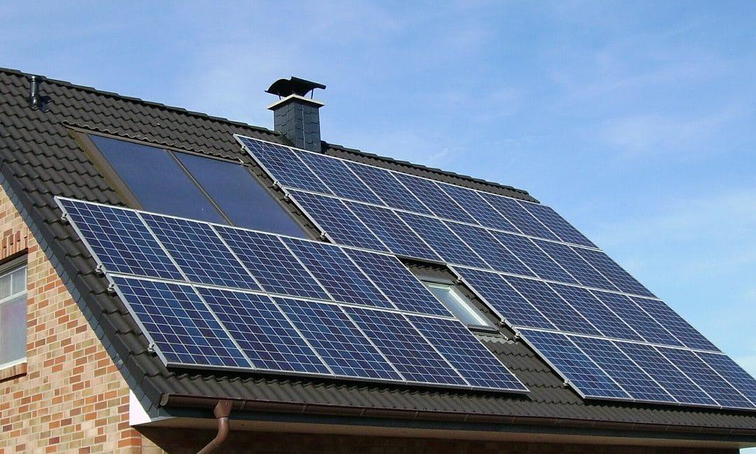 Bonus Eternit e Incentivi Fotovoltaico: per casa e non solo