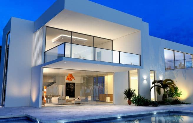 Come scegliere una casa di prestigio