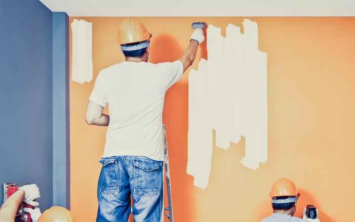 Ordinaria Manutenzione Casa: una guida pratica passo passo