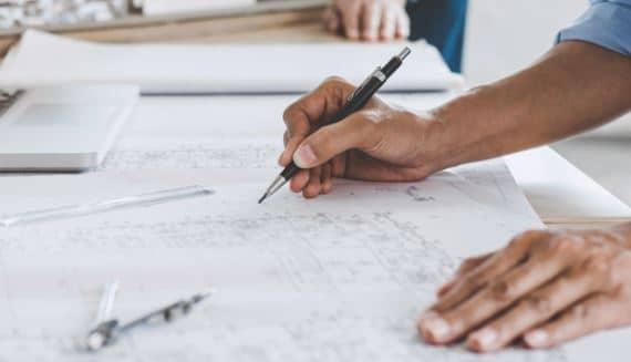 I migliori notebook per architetti