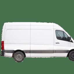 Consegna & Trasporto
